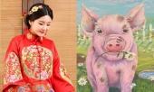 3-nang-giap-la-dau-hien-vo-dam-anh-nao-lay-duoc-40-tuoi-vinh-hien-tien-tai-351720.html