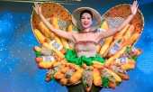 hhen-nie-he-lo-chuyen-dang-sau-quoc-phuc-banh-mi-viet-nam-tung-gay-bao-351714.html