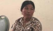 vo-chi-1-trieu-dong-thue-nguoi-danh-gay-tay-chong-do-co-bo-nhi-351682.html