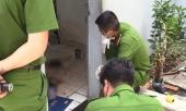 bi-dong-nghiep-dam-chet-vi-lam-viec-khong-gon-gang-351783.html