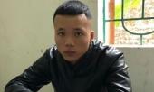 ke-dung-bua-danh-vao-dau-ba-noi-de-cuop-vang-lai-lien-tuc-gay-ra-vu-an-cuop-tai-san-351794.html