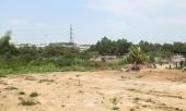 nam-thanh-nien-chet-bat-thuong-duoi-ao-can-nuoc-o-binh-duong-351780.html