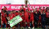 aff-suzuki-cup-2020-van-duoc-dien-ra-du-covid-19-dien-bien-phuc-tap-351891.html