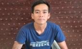 bat-tam-giam-chu-ruot-ke-dao-vao-co-chau-khong-che-hiep-dam-tai-nha-351884.html