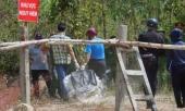 phat-hien-thi-the-nguoi-trong-vali-quan-chat-bang-bang-keo-351926.html