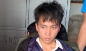 bat-qua-tang-3-doi-tuong-mua-ban-6-banh-heroin-351982.html