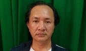 vay-7-ti-khong-tra-2-nguoi-phap-bi-tuan-hero-khong-che-bat-coc-351987.html
