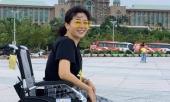 tran-thanh-le-phuong-ke-ve-lan-cuoi-gap-mai-phuong-352034.html