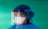 so-ca-nhiem-virus-corona-tren-toan-cau-da-vuot-700000-352191.html