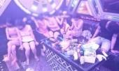 bat-chap-lenh-cam-vao-quan-karaoke-hat-11-nam-nu-thanh-nien-phai-cach-ly-14-ngay-352184.html