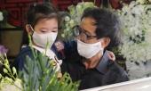 nsut-trinh-kim-chi-ke-ve-hanh-dong-la-cua-con-gai-mai-phuong-trong-dem-me-qua-doi-352164.html