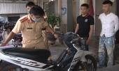 hue-chay-xe-toc-do-cao-gay-tai-nan-thanh-nien-bo-mac-nan-nhan-tang-ga-tron-chay-352155.html