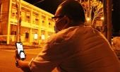 nhung-chien-binh-blouse-trang-o-tuyen-dau-chong-dich-352230.html