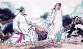 long-nguoi-nhu-be-khon-do-phai-dua-vao-cai-gi-de-nhin-thau-352225.html
