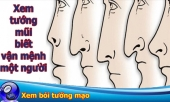 xem-tuong-mui-du-bao-van-van-menh-tuong-lai-nguoi-sinh-ra-de-huong-phu-quy-ke-mat-kiep-ngheo-hen-352268.html