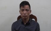 dung-to-cong-tac-nam-thanh-nien-bo-chay-de-lai-12-banh-heroin-352452.html