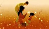 nhan-sinh-vo-thuong-dich-benh-cuop-di-sinh-menh-nguoi-me-con-gai-khoc-rong-noi-loi-xin-loi-352422.html