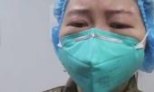 nu-bac-si-giau-gia-dinh-len-duong-phong-chong-covid-19-tin-nhan-cua-chong-khien-co-khong-kim-duoc-nuoc-mat-352423.html