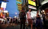thai-lan-gioi-nghiem-toan-quoc-tu-ngay-34-352455.html