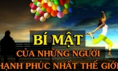 bi-mat-cua-nguoi-hanh-phuc-va-giau-sang-ban-co-muon-biet-352585.html