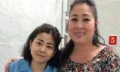 rung-minh-voi-giac-mo-thay-mai-phuong-khoc-loc-tham-thiet-cua-nsnd-hong-van-352582.html