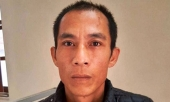 chu-tich-phuong-bi-chem-khi-nhac-nguoi-dan-deo-khau-trang-352670.html