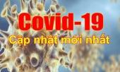 khuyen-cao-moi-nhat-cua-bo-y-te-va-who-3-khu-vuc-de-lay-nhiem-covid-19-nhat-can-tranh-lui-toi-352714.html