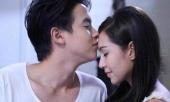 dan-ba-khon-khong-can-nguoi-dan-ong-hoan-my-chi-can-chong-co-tam-352713.html