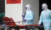 nga-tang-ky-luc-gan-1000-ca-nhiem-virus-corona-352754.html