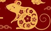 tu-vi-12-con-giap-thu-ba-ngay-742020-moi-nhat-chuan-nhat-352727.html