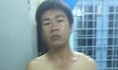 khoi-to-ke-doat-mang-vo-bang-20-nhat-dao-352805.html