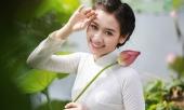 co-nhan-day-song-tren-doi-neu-khoe-khoang-thu-gi-tuong-lai-chac-chan-se-mat-di-thu-do-352777.html