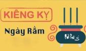 ngay-ram-nho-ki-10-dieu-dai-ki-nay-keo-chan-duong-than-tai-quet-sach-van-may-352789.html