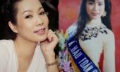 a-hau-dac-biet-nhat-showbiz-viet-tai-nang-xuat-chung-co-moi-tinh-dep-9-nam-voi-quyen-linh-352785.html