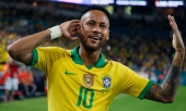 neymar-ke-lang-man-cuoi-cung-cua-bong-da-brazil-352863.html