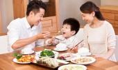 nhung-thoi-quen-an-uong-cho-biet-tuong-lai-cua-tre-kho-thanh-cong-dieu-thu-nhat-nhieu-nha-mac-phai-352867.html