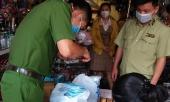 xu-phat-gan-40-trieu-dong-co-so-ban-khau-trang-voi-gia-gap-8-lan-thi-truong-352927.html
