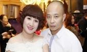 vo-bi-phan-nghiep-chuong-rat-nang-duong-nhue-di-sung-doa-giet-thay-boi-353699.html