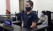 ke-tung-tin-don-nham-co-nguoi-chet-vi-covid-19-linh-6-thang-tu-353725.html