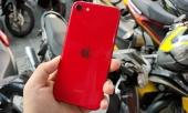 iphone-se-2020-ve-vn-truoc-ngay-apple-mo-ban-gia-tu-127-trieu-dong-353803.html