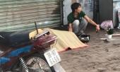 binh-duong-phat-hien-thi-the-nguoi-phu-nu-tren-via-he-353949.html