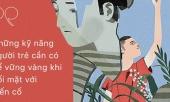 7-ky-nang-se-giup-ban-song-sot-tot-du-doi-mat-voi-dai-dich-hay-moi-bien-co-khac-354015.html