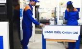 gia-xang-giam-xuong-duoi-11000-donglit-354068.html