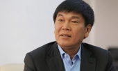 vua-thep-tran-dinh-long-lai-hon-5-tyngay-tu-thit-bo-uc-trung-ga-354076.html