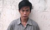 ga-doc-nhan-gay-vu-an-kinh-hoang-354159.html