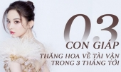 than-tai-go-cua-bat-ngo-3-con-giap-bung-tay-la-co-tien-giau-co-thinh-vuong-trong-3-thang-toi-354195.html