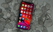 nhieu-smartphone-chinh-hang-giam-gia-dau-thang-5-354717.html