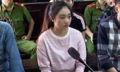 vo-chong-9x-dieu-hanh-duong-day-moi-gioi-mai-dam-khung-cung-dong-pham-linh-an-354987.html