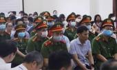 de-nghi-muc-an-15-cuu-can-bo-cong-an-giao-duc-gian-lan-diem-355026.html