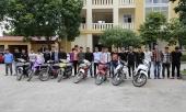 vinh-phuc-xu-ly-26-quai-xe-dieu-khien-xe-mo-to-boc-dau-nep-bo-gay-nao-loan-duong-pho-355073.html